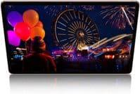 Samsung  Galaxy Tab S7 T875 4G 128Gb / 6Gb Bronze